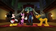 La Casa de Mickey Mouse 4x20