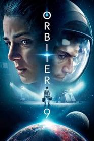 Orbiter 9 (2017) Sub Indo
