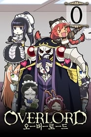 Overlord - Specials Season 0