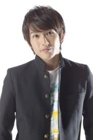 Takuya Yoshimura