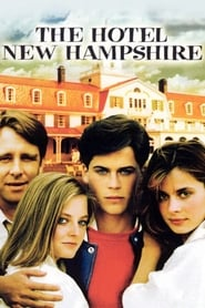 The Hotel New Hampshire - If you experienced