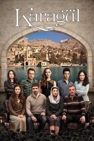 Karagül saison 01 episode 01