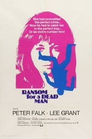 Ransom for a Dead Man (1971)