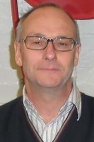 Ian Durrant