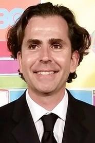 Joe Incaprera — Executive Producer