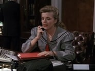 Murder, She Wrote Season 6 Episode 14 : How To Make a Killing Without Really Trying
