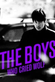 The Boys Who Cried Wolf - Azwaad Movie Database
