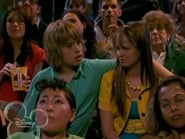 Zack y Cody: Gemelos en acción 1x9