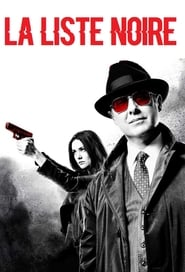Regarder Serie Blacklist streaming entiere hd gratuit vostfr vf