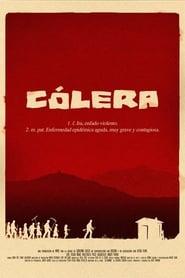 Ver Cólera Online HD Español y Latino (2013)