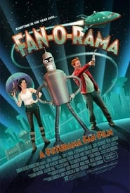 Fan-O-Rama streaming