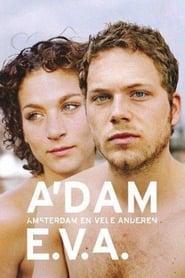 A'DAM - E.V.A. 2011