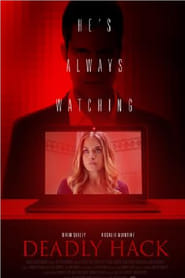 He Knows Your Every Move (2018) Watch Online Free