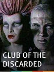 Klub odložených 1989