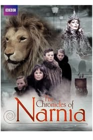 The Chronicles of Narnia 1988