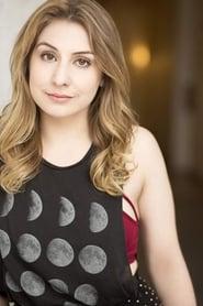 Sarah Shankman