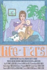 Life on Mars (2020)