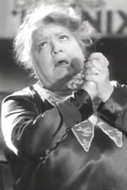 Alida Rouffe