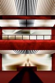 Immeuble-Villas III