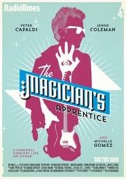 Regarder Doctor Who: The Magician's Apprentice