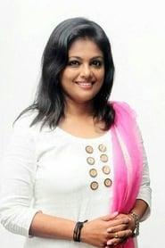 Imagen Manju Pillai