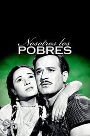 We the Poor (1948)