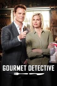 Gourmet Detective 2017
