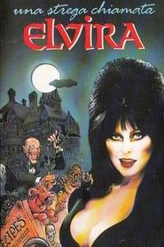 Una strega chiamata Elvira streaming