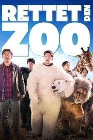 Rettet den Zoo (2020)