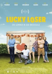 Lucky Loser – Ein Sommer in der Bredouillev Stream german