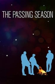 The Passing Season