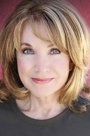 Janet Wood - Kostenlos Filme Schauen