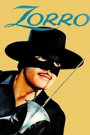 Zorro-Azwaad Movie Database