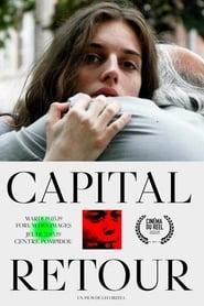 Capital Retour (2019)
