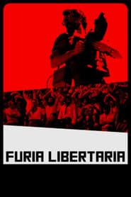 Furia libertaria 2011