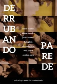 DERRUBANDO PAREDE (2020)
