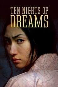 Watch Ten Nights of Dreams (2006)