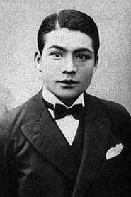 Awaji Maru Captain