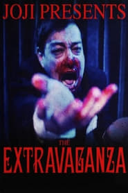 Joji Presents: The Extravaganza (2020)