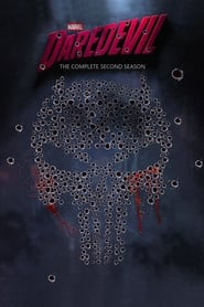 Watch Daredevil Season 2 Online Free on Watch32
