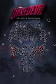 Daredevil Season 2 putlocker share