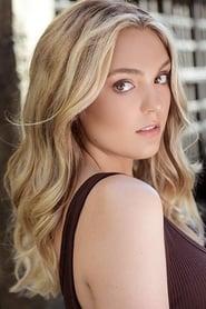 Samantha Schimmer