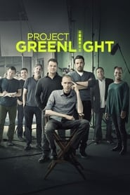 Project Greenlight 2001
