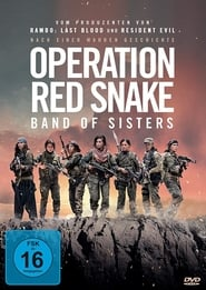 Operation Red Snake – Band of Sisters [2019]
