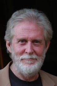 Image Tom Alter