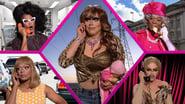 RuPaul: Reinas del drag: All Stars 3x7