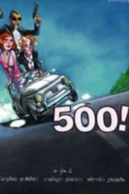 500! (2001)