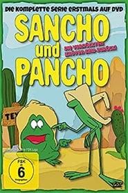 Sancho und Pancho 1969