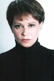 Grandma Moreno