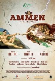 Ammen (2020)